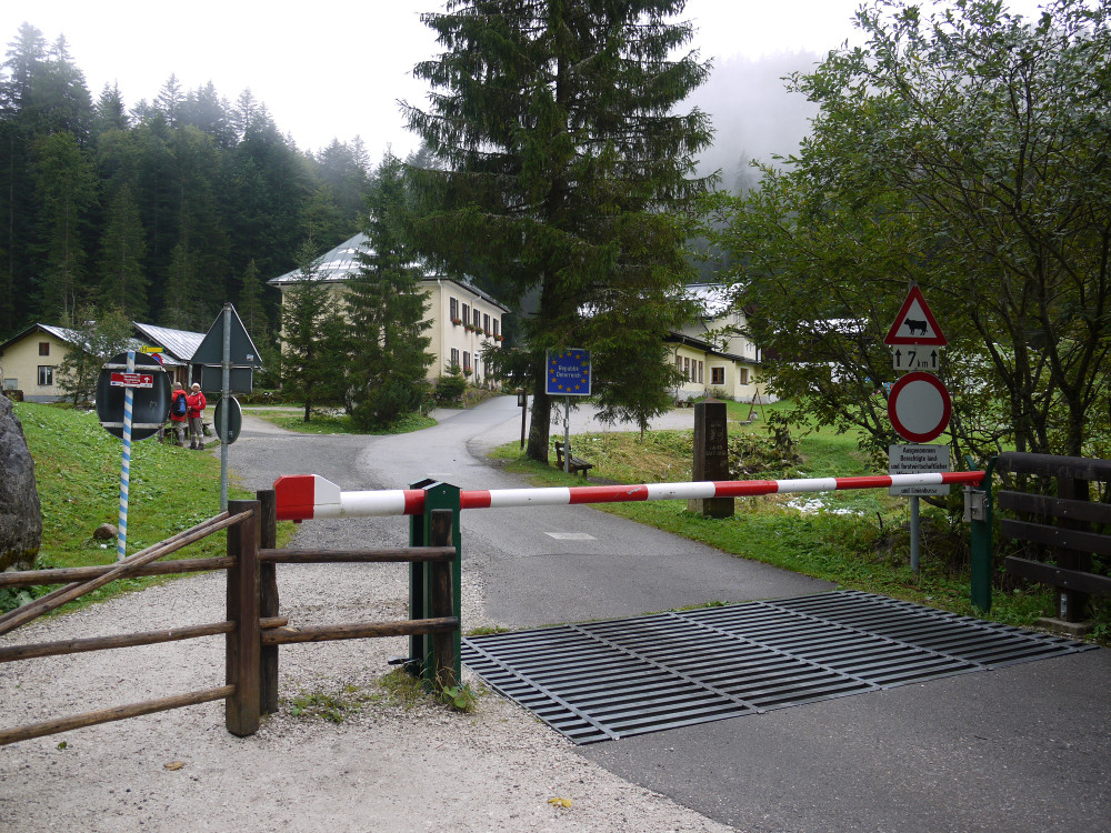 Terrorisme les accords de schengen sur la sellette for Boulevard exterieur