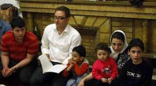 """Résultat de recherche d'images pour """"photos des Juifs de Perse (Iran)"""""""
